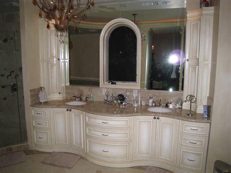 custom bathroom vanities ideas custom bathroom vanities ideas design bathroom for best