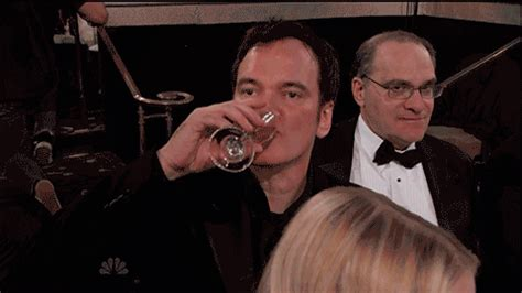 Surprised Gif Surprised Quentin Tarantino Gif Find On Giphy