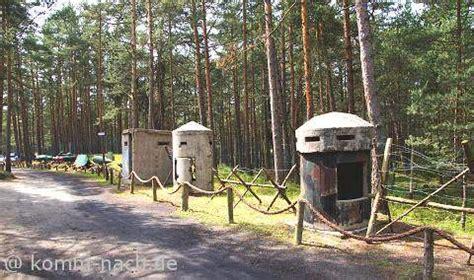 Alte Polnische Motorräder by Milit 228 Rmuseum Hel Sehenswertes Auf Hel Polen Ostsee