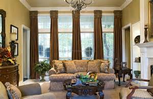 Tuscan Dining Room Decor tuscan dining room decor best dining room furniture sets tables and