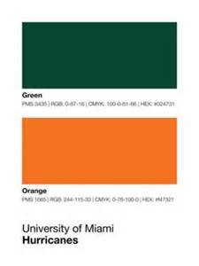 of miami colors the world s catalog of ideas