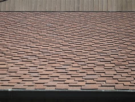 types of paving material roof materials roof types shingles roof