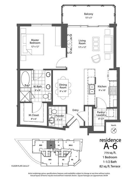 1 bedroom lincoln park apartments one lincoln park rentals denver co apartments com