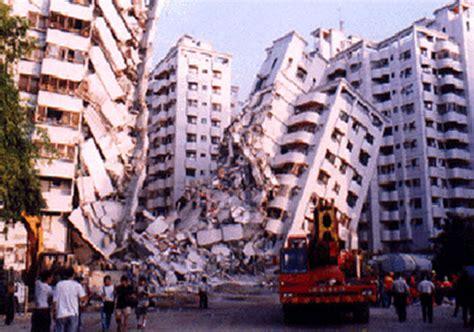 imagenes de desastres naturales ocurridos en mexico 191 que hacer antes durante y despues de un terremoto guia