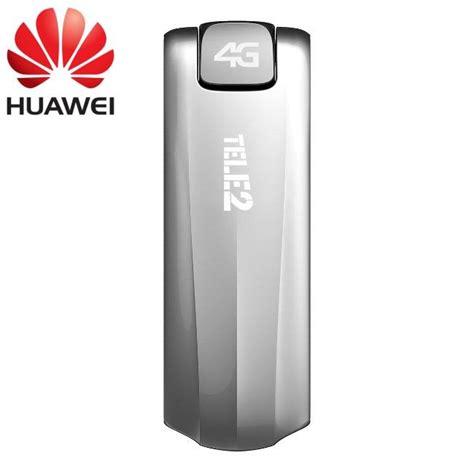 Modem Huawei E398 huawei e398 4g usb modem stick dli end 12 3 2018 6 15 pm