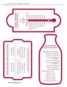best 25 recipe books ideas on pinterest cookbook ideas