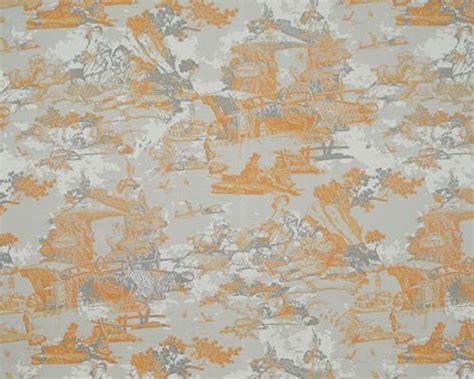 upholstery fabric birmingham premier prints fabrics birmingham cinnamon macon