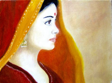 indian painting painting indian paintings