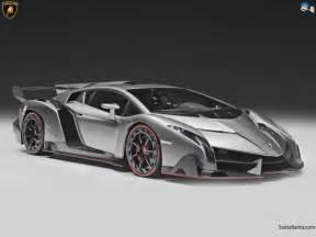 Picture Of Lamborghini Free Lamborghini Hd Wallpaper 53