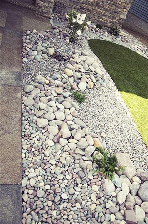 Landscape Gravel Near Me Best 25 Landscaping Ideas On Landscape