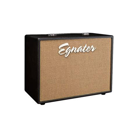 1x12 guitar cabinet kit egnater tweaker 112x 1x12 guitar speaker cabinet black