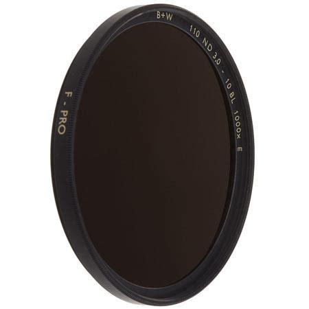 B W 55mm 3 0 Nd 110 Filter b w 55mm 110 3 0 1000x nd filter 65 1066171