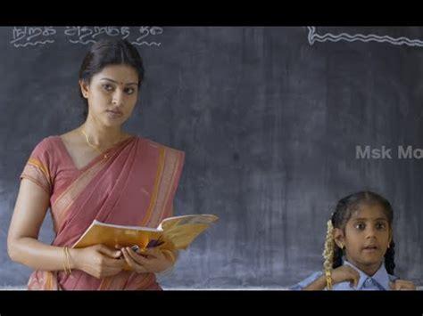 actor vimal hits download download comedy actor singam puli super hit tamil movie