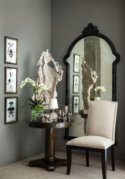 wall sconce decorating ideas extraordinary fleur de lis wall sconce candle holder