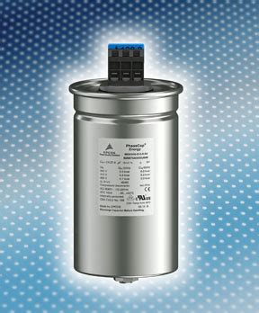 what is a pfc capacitor high power pfc capacitors offer much longer electronic products