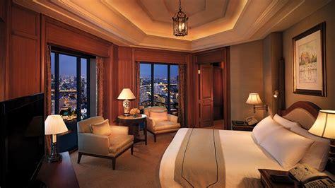 bangkok room the peninsula bangkok