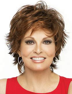 wigs for women over 50 by raquel welch rachel welch fall wigs for women over 50 short hairstyle