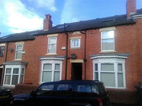 3 bedroom houses for rent sheffield 3 bedroom house to rent fully furnished balfour road