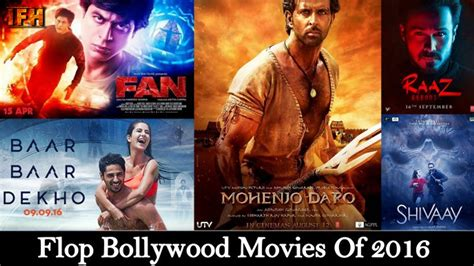 box office 2016 youtube top 8 flop movies bollywood box office 2016 youtube