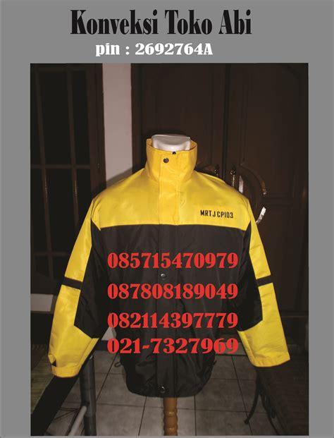 design jaket kelas yang bagus desain kaos kelas yang bagus kaos