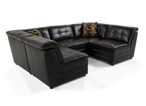 sectional discount furniture 1000 images about furniture for small spaces on pinterest