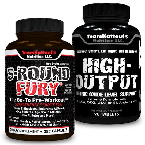 1 supplement stack supplement stack 2