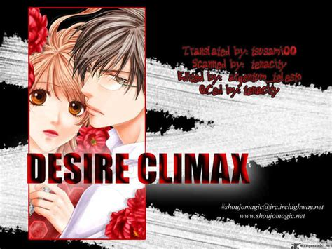 desire climax desire climax 31 read desire climax 31 page 1