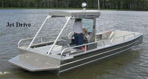 14 x 48 flat bottom boat scully s aluminum boats inc