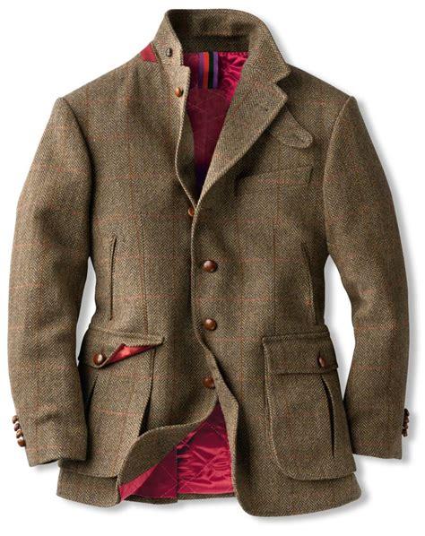 bürotische günstig kaufen 550 best images about tweed style on