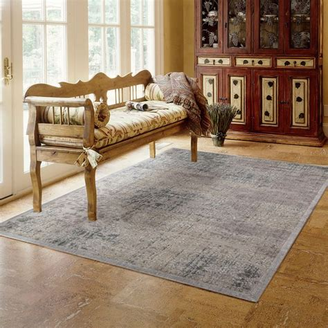 costco rug event rug costco uk large vintage effect rug in grey 129 99 small space home ideas