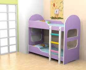 Bunk Bed For Toddlers Toddler Bunk Beds Loft Bed