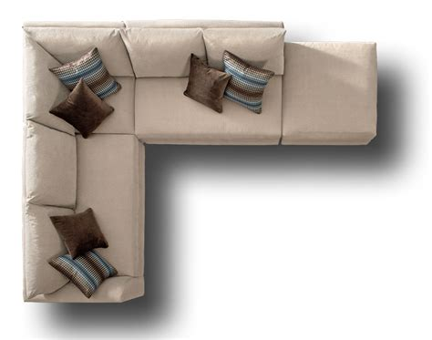 sofa plan view mulholland preview for the home pinterest photoshop