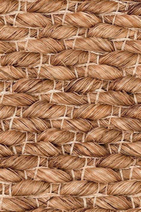 pattern e texture differenza 人人网 浏览照片 textures patterns pinterest 패턴