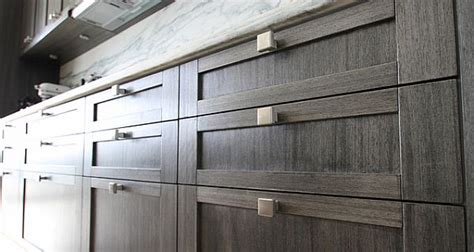 Modern Kitchen Cabinet Hardware by Kitchen Cabinets Knobs Pulls Inspiration