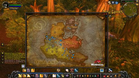 download free wow leveling guides dugi guides 100 wow map wow rare spawns isle of thunder rare