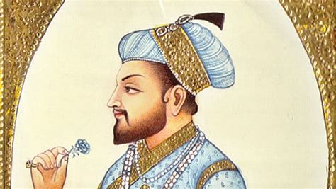 biography of taj mahal in hindi shah jahan shah jahan life history shah jahan