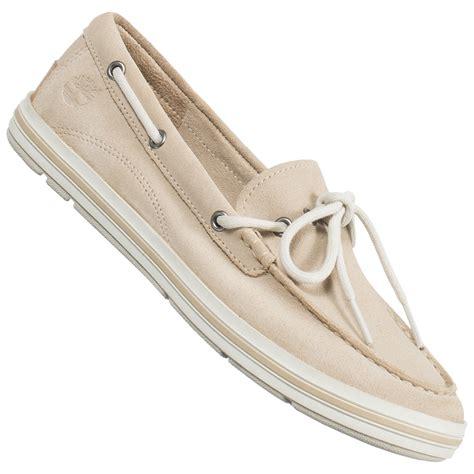 timberland boat shoes schuh timberland earthkeepers damen schuhe freizeit bootsschuhe