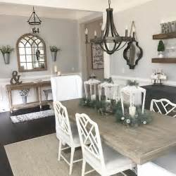 Dining Room Design Pinterest by Dining Room Decoration Design Purpose On Decoration Design