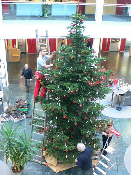 weihnachtsbaum liefern 28 images weihnachtsbaum
