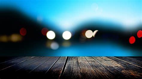 Фото айфон 6s обои