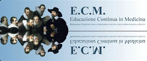 dati ecm dati ecm