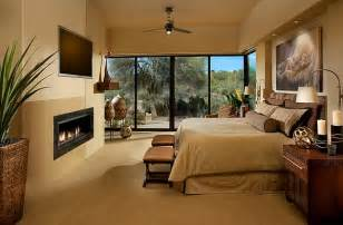 earthy bedroom ideas african inspired interior design ideas