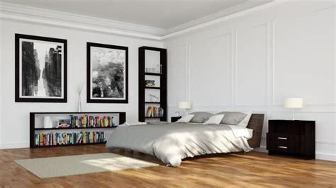 arredare pareti con quadri da letto con quadri come arredare con i quadri la