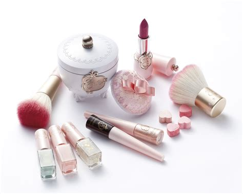 Kosmetik Etude princess etoinette by etude house singapore