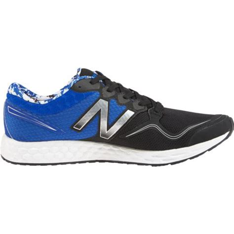 academy sports shoes sale academy sports shoes sale 28 images new balance shoes