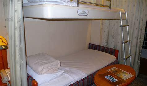 Disney Cruise Line Mattress by Sailing From Galveston On The Disney Magic Allthingscruise
