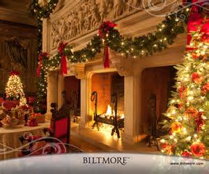 the biltmore well worth the trip and the