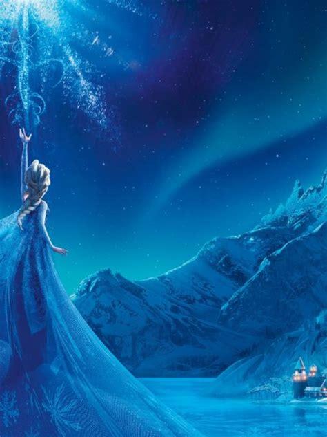 elsa frozen wallpaper  hd wallpapers hd