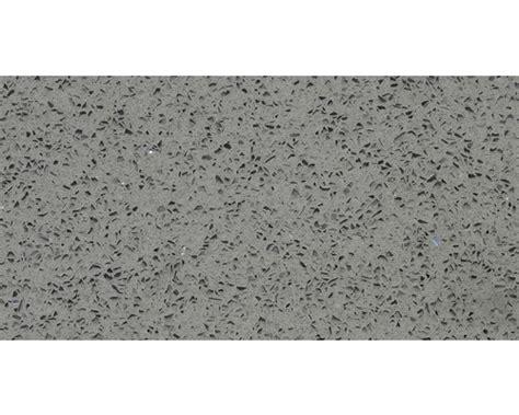 fliesen grau 30x60 quarzstein bodenfliese grau 30x60 cm bei hornbach kaufen