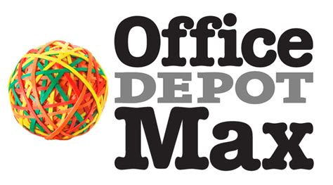 office max office depot officemax merger approved by the ftc the